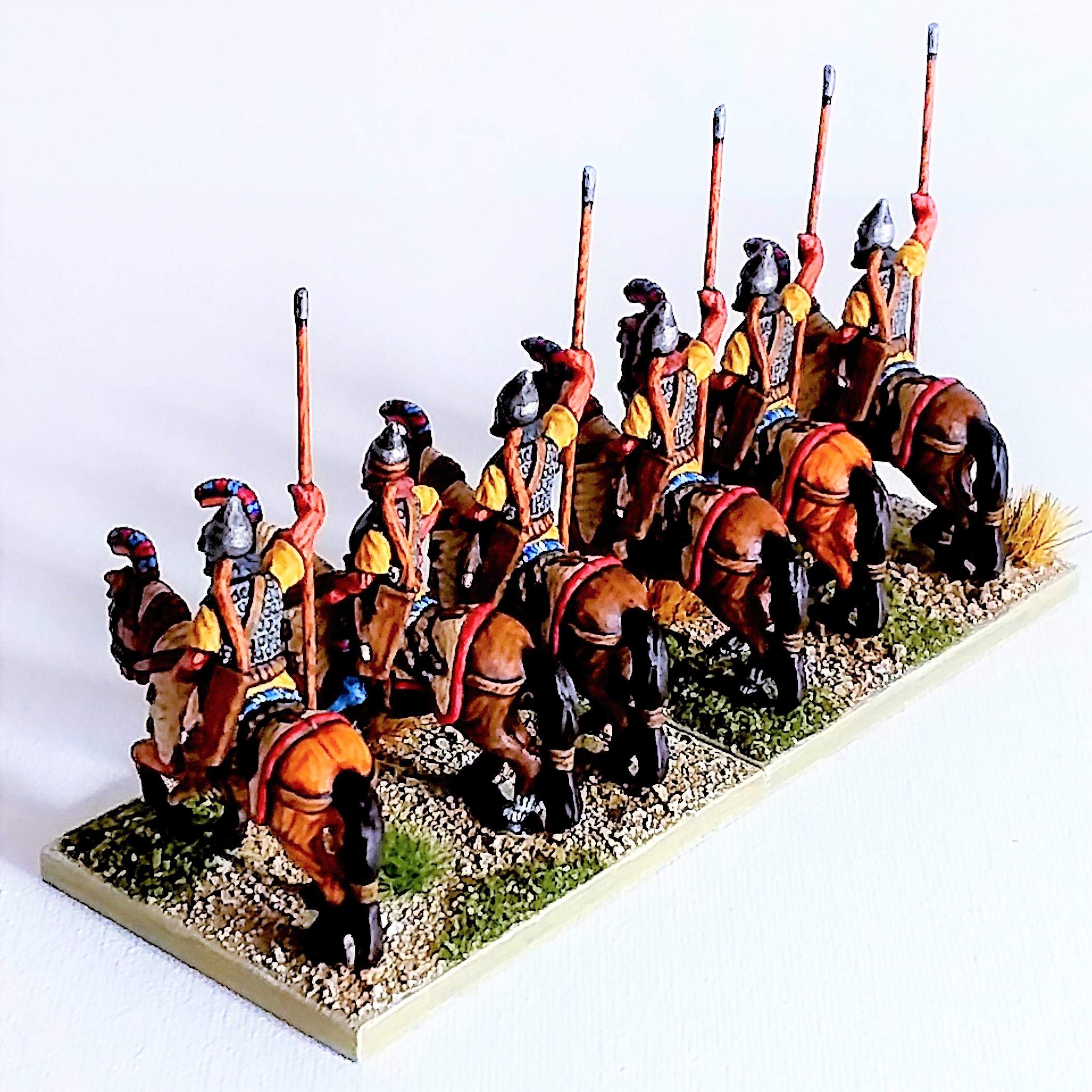f. Assyrian Elite Cavalry rear.jpg