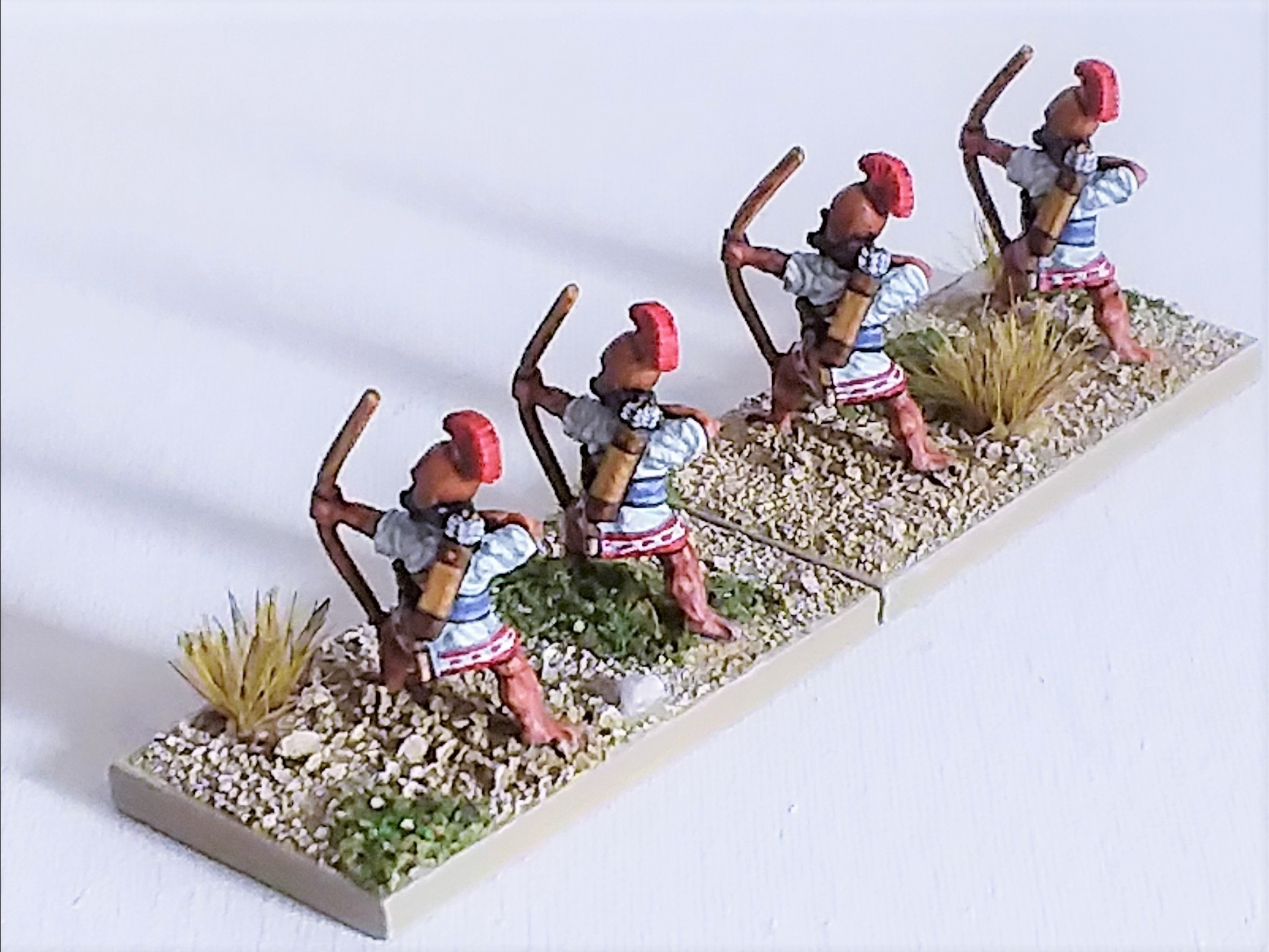 r. Assyrian Skirmisher rear.jpg