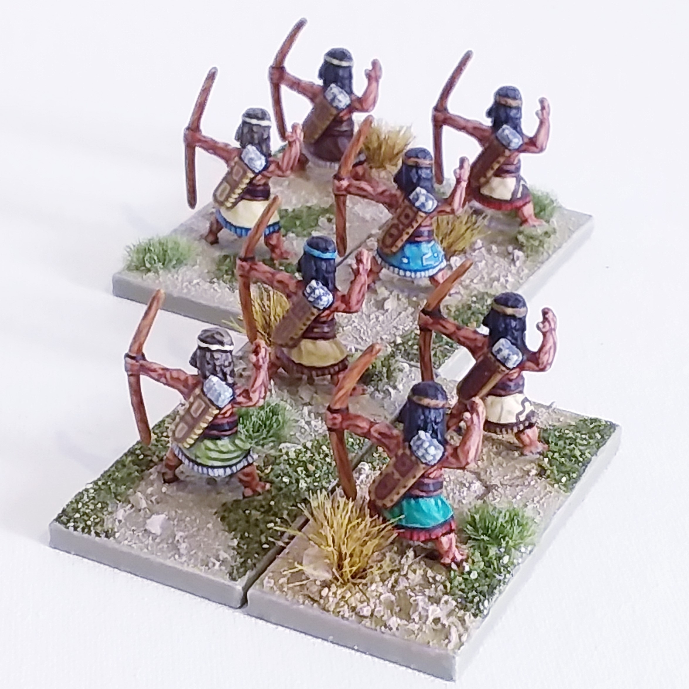 t. Tribal Skirmishers rear.jpg